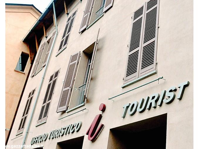 ente-turismo