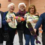 Asti: il premio Testa d'aj andrà a Guido Ceronetti