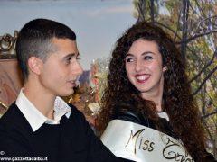 Ceretto sprona il Roero e dona 2.500 euro per la Tartufaia di Vezza 9
