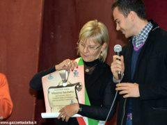 Ceretto sprona il Roero e dona 2.500 euro per la Tartufaia di Vezza 10