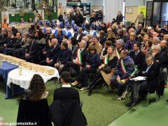 Ceretto sprona il Roero e dona 2.500 euro per la Tartufaia di Vezza 13