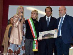 Ceretto sprona il Roero e dona 2.500 euro per la Tartufaia di Vezza 1