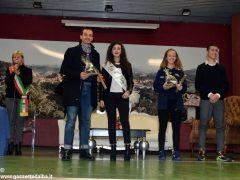 Ceretto sprona il Roero e dona 2.500 euro per la Tartufaia di Vezza 3