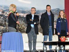 Ceretto sprona il Roero e dona 2.500 euro per la Tartufaia di Vezza 4