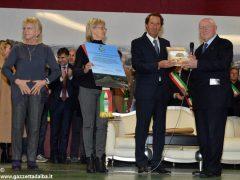 Ceretto sprona il Roero e dona 2.500 euro per la Tartufaia di Vezza 6