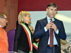 Ceretto sprona il Roero e dona 2.500 euro per la Tartufaia di Vezza 7