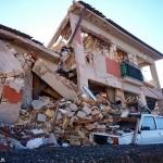 Tre scosse in centro Italia, tanta paura, ma nessuna conseguenza per i volontari Proteggere Insieme