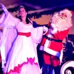 Nei castelli del Roero torna la magia di Natale