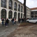 Bra: al liceo Giolitti-Gandino eventi, laboratori e attività creative