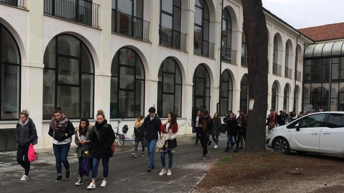 Liceo: anche la Provincia ha detto sì all'indirizzo delle scienze umane