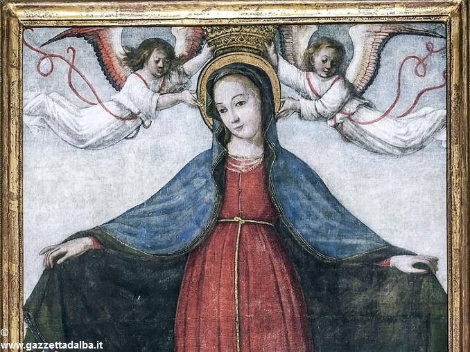 madonna-della-misericordia_bassa