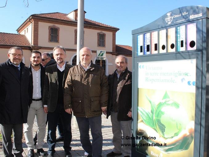 minipunti-ecologici_gdivino_1