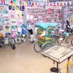 Il Museo della bicicletta di Bra invita alla sua festa