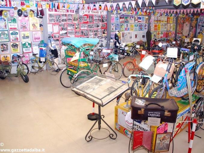 museo-bicicletta-bra