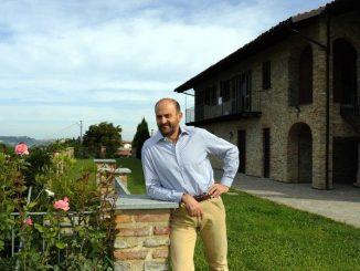 Barolo invecchiato a Dogliani anzichè a Monforte?