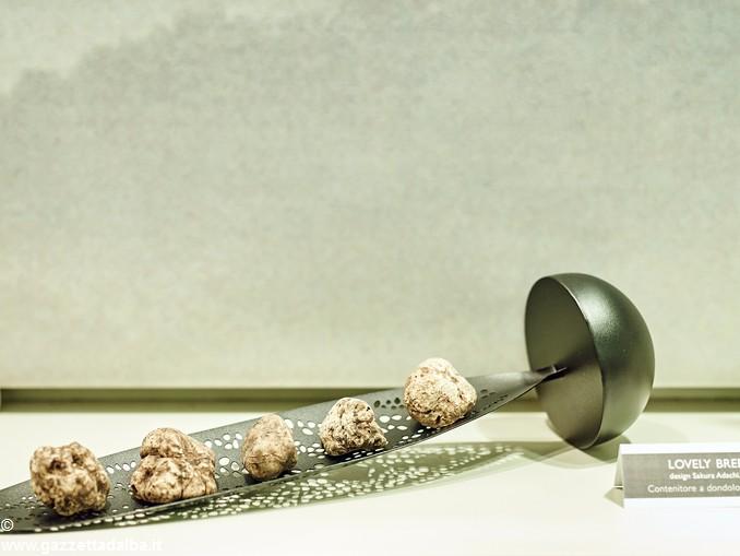 poetica-alessi-convegno-de-truffles-8