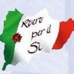 A Baldissero il 22 novembre Mino Taricco con il comitato Il Roero per il sì