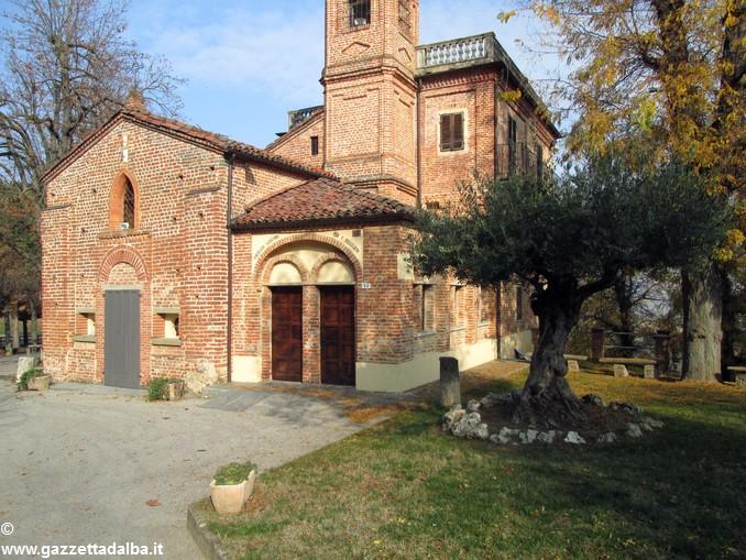 santuario-dei-piloni-di-monta-sacrestia-caduti-1