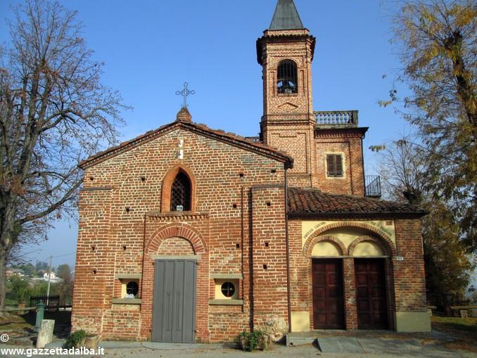 santuario-dei-piloni-di-monta-sacrestia-caduti-2
