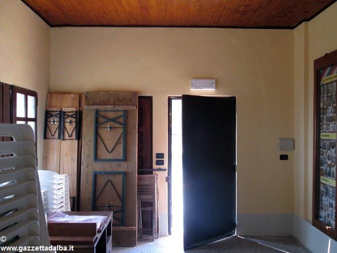 santuario-dei-piloni-di-monta-sacrestia-caduti-5