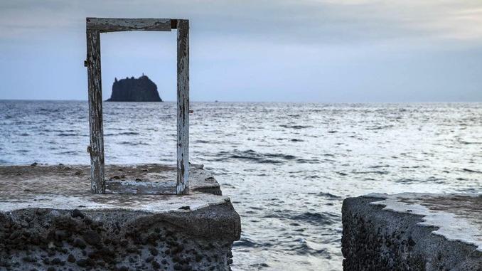 La stanza barocca, luogo d'arte tra Sicilia e Piemonte