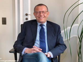 Un'azione concreta da Banca d'Alba per le famiglie e le aziende danneggiate