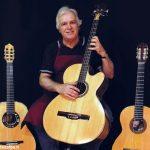 Tra il 20 e il 27 novembre, con Agimus, ad Alba, la musica è meravigliosa
