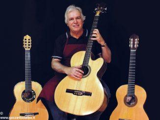 Tra il 20 e il 27 novembre, con Agimus, ad Alba, la musica è meravigliosa 1