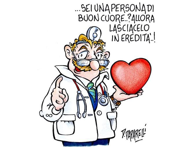 vignetta-paparelli-3-b