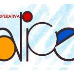 """Alba: la cooperativa Alice cerca un volontario per """"La cucina di Pina"""""""