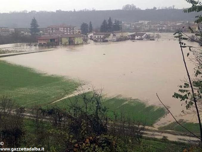 alluvione-pamela_