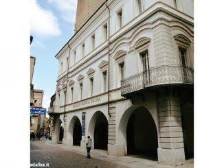Mediobanca attesta la solidità di Banca d'Alba