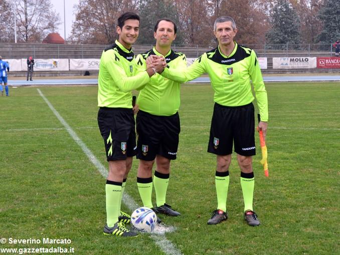 calcio-nazionale-tv-cher-01