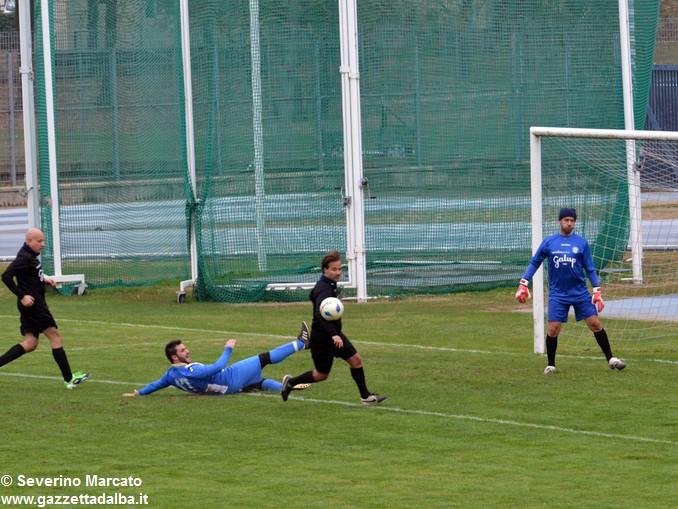 calcio-nazionale-tv-cher-03