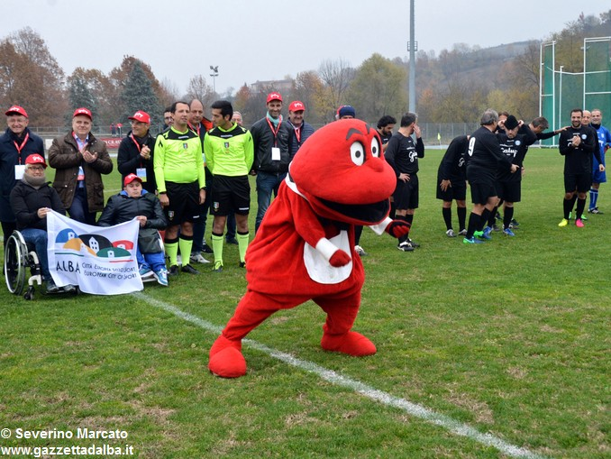 calcio-nazionale-tv-cher-05