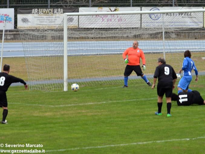 calcio-nazionale-tv-cher-12