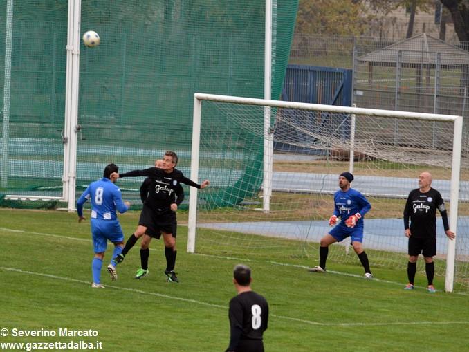 calcio-nazionale-tv-cher-13