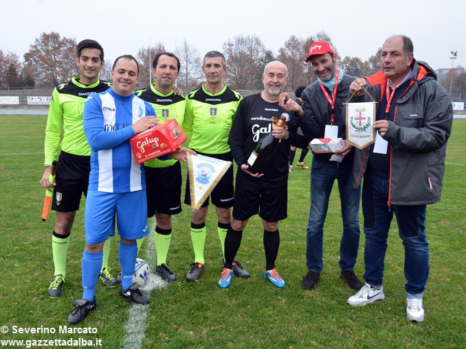 calcio-nazionale-tv-cher-17