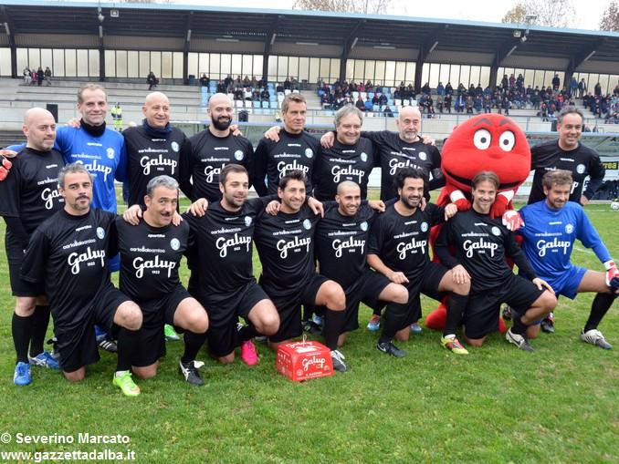 calcio-nazionale-tv-cher-19