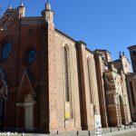 Giovedì ad Asti si assegna l'Ordine di San Secondo