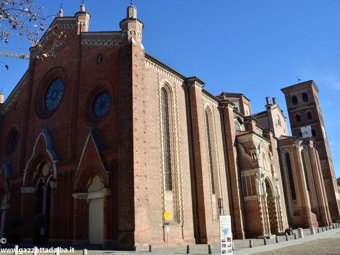 cattedrale-asti