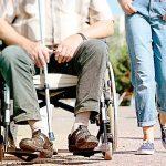 Centro diurno aperto ad agosto per tutti i disabili del Braidese