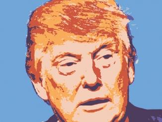 Contro tutti i pronostici: Donald Trump a un passo dalla Casa Bianca