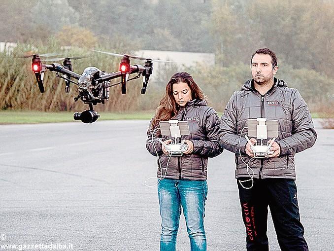 droni-canelli