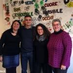 Nel Roero attività socializzanti per i giovani disabili e le loro famiglie