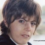 Bra piange Elena Busso, morta a quindici anni dopo un arresto cardiaco