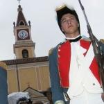 La Fiera napoleonica di Narzole offre tradizione e novità