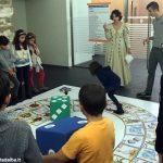 Dal cyber-bullismo a Pokemon go: Banca d'Alba arriva nelle scuole