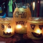 Festa di Halloween e truccabimbi alla libreria L'incontro di Alba