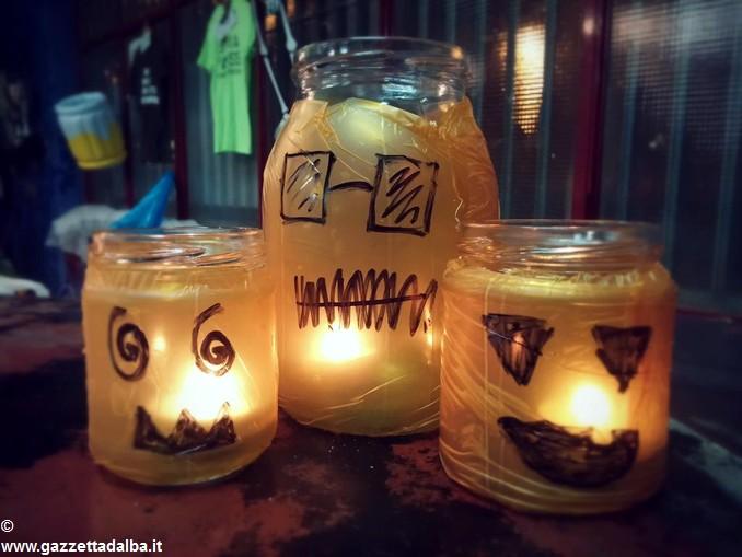 halloween-monta-9